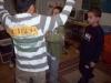 centrodiurno2007_10