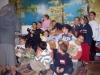 centrodiurno2007_2