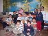 centrodiurno2007_3