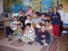 centrodiurno2007_6