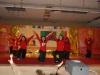 buonnatale2008_11
