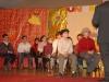 buonnatale2008_12