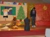 buonnatale2008_19