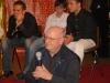 buonnatale2008_67