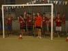 giocomatto2008_100