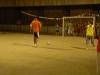 giocomatto2008_109