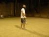 giocomatto2008_110