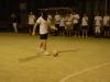 giocomatto2008_112
