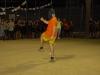 giocomatto2008_113