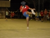 giocomatto2008_115
