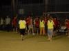 giocomatto2008_118