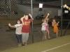 giocomatto2008_119