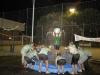 giocomatto2008_124