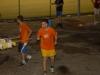 giocomatto2008_132