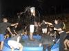 giocomatto2008_140