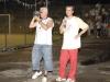 giocomatto2008_142