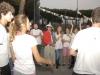 giocomatto2008_19