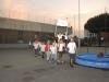 giocomatto2008_21