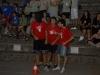 giocomatto2008_37