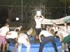giocomatto2008_52