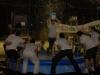 giocomatto2008_53