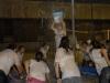giocomatto2008_56