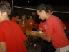 giocomatto2008_63