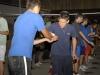 giocomatto2008_67