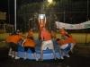 giocomatto2008_73