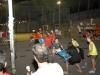 giocomatto2008_78