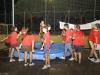 giocomatto2008_89