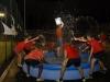 giocomatto2008_93
