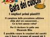 gara_di_cuochi