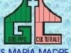 logo_gc_0