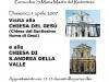 manifesto_chiesa_del_gesu_e_santandrea