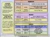 programma_febbraio-aprile_2007