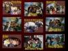 locandina_gruppi_musicali