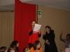 saggiodanza2008_166