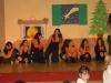 saggiodanza2008_202