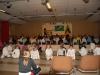 saggiodanza2008_34