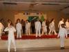 saggiodanza2008_62