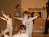 saggiodanza2008_65