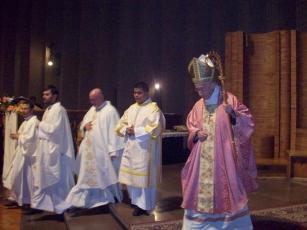 visitacardruini2007_9