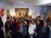 visitacardruini2007_25