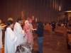 visitacardruini2007_4