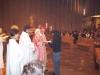 visitacardruini2007_50