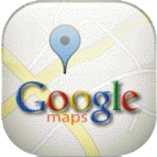 Visualizza la mappa