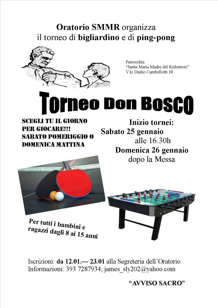 torneo_biliardino_pingpong
