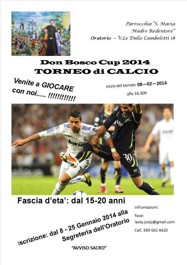 torneo_di_calcio