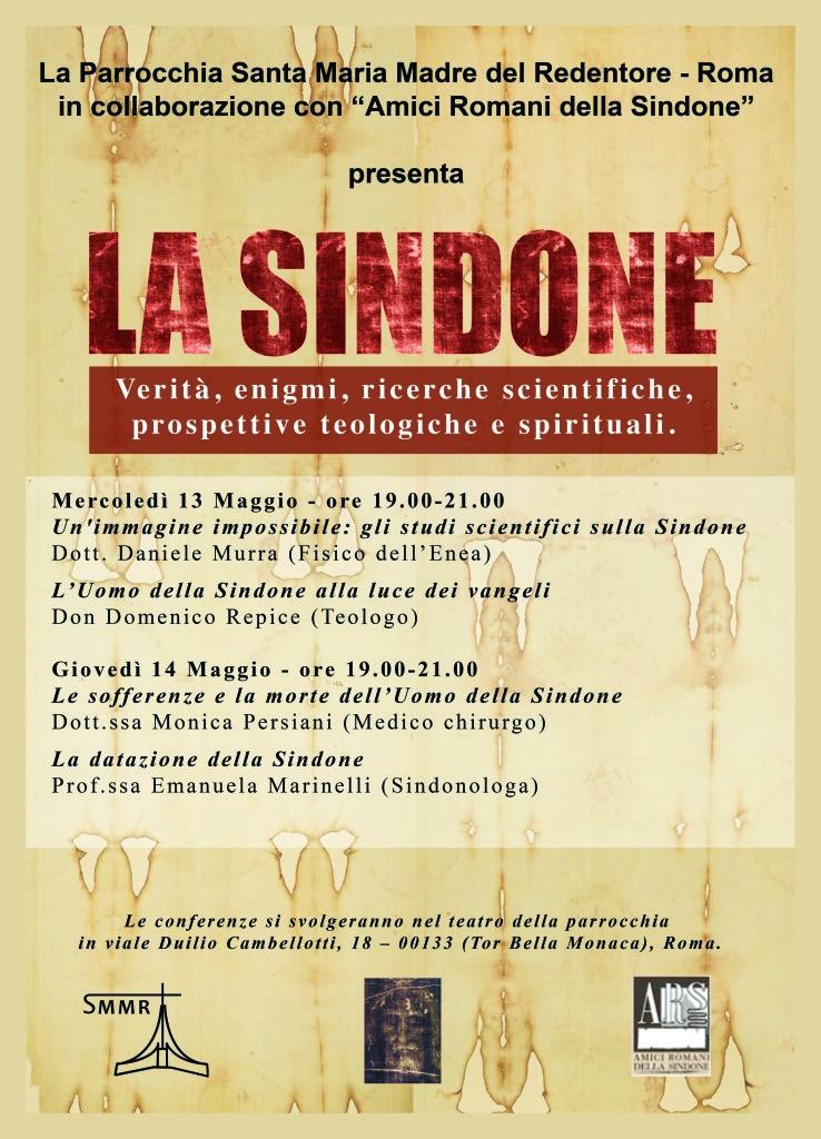 manifesto_incontro_sindone